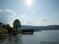 Attersee Mai 14 (2)