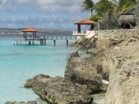 Bonaire (3)
