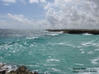 Bonaire (4)