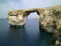 Gozo 14 (5)