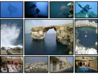 Gozo 14 (7)