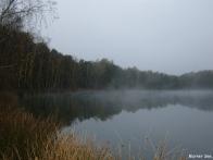 Murner See (2)