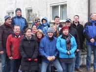 winterwanderung_2013-04