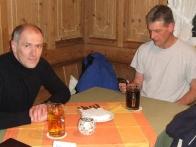 winterwanderung_2013-07
