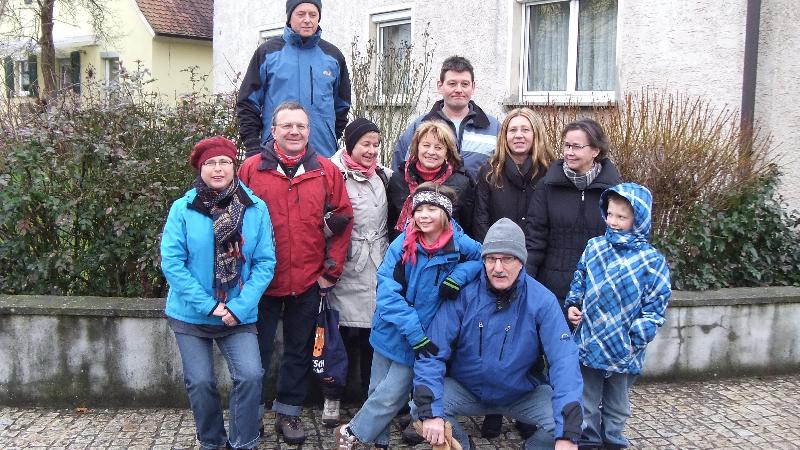 winterwanderung_2013-02
