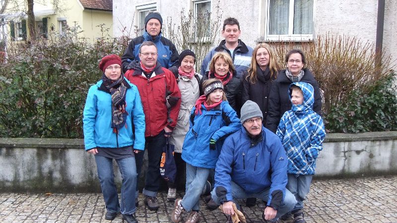 winterwanderung_2013-03