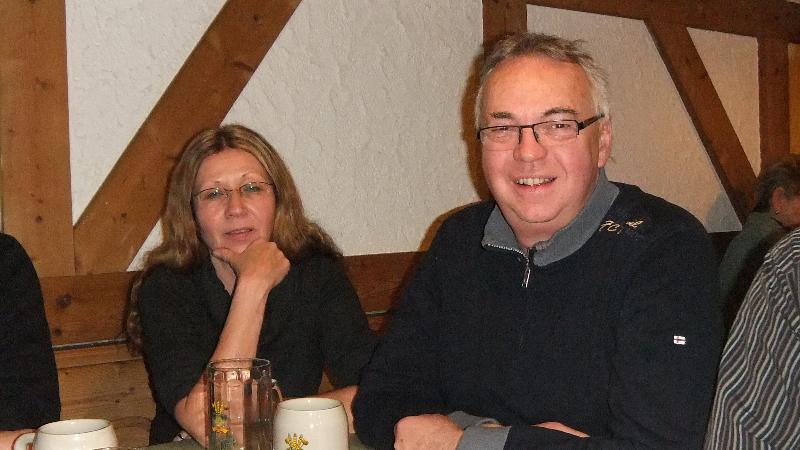 winterwanderung_2013-24