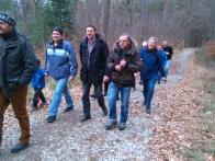 DSC_0075.TCB_Winterwanderung_2016-15