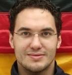 Andi Weissenberger