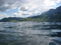 Attersee1
