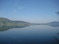 Attersee2-300x225