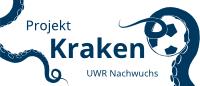 Kraken, das Nachwuchsprojekt des Tauchclub Bamberg