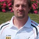 Lukas Tadda (Foto: VDST)
